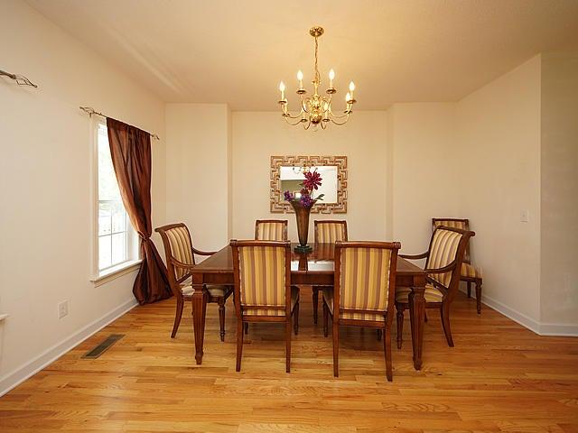 Shadowmoss Homes For Sale - 223 Burnham, Charleston, SC - 26
