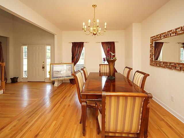 Shadowmoss Homes For Sale - 223 Burnham, Charleston, SC - 25