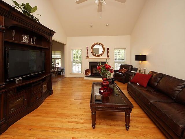 Shadowmoss Homes For Sale - 223 Burnham, Charleston, SC - 24