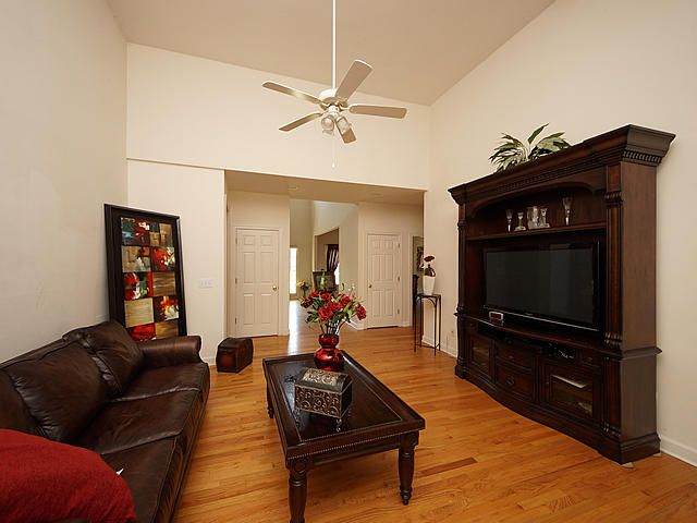 Shadowmoss Homes For Sale - 223 Burnham, Charleston, SC - 22