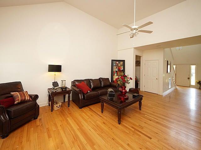 Shadowmoss Homes For Sale - 223 Burnham, Charleston, SC - 21