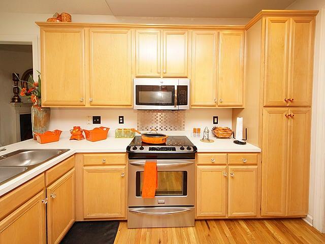 Shadowmoss Homes For Sale - 223 Burnham, Charleston, SC - 20