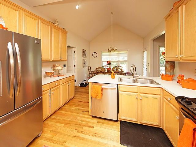 Shadowmoss Homes For Sale - 223 Burnham, Charleston, SC - 19