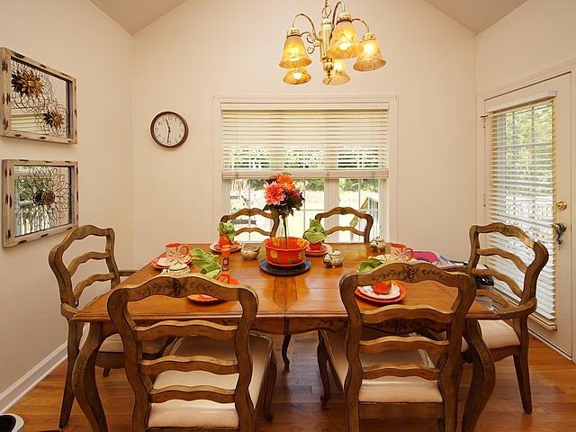 Shadowmoss Homes For Sale - 223 Burnham, Charleston, SC - 18