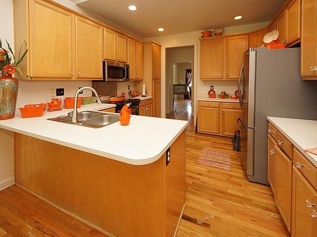 Shadowmoss Homes For Sale - 223 Burnham, Charleston, SC - 17