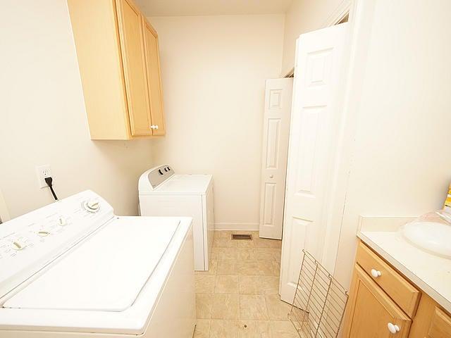 Shadowmoss Homes For Sale - 223 Burnham, Charleston, SC - 16