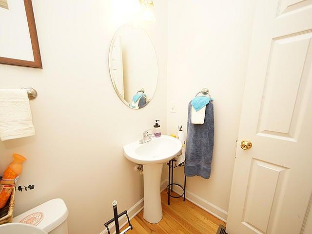 Shadowmoss Homes For Sale - 223 Burnham, Charleston, SC - 15