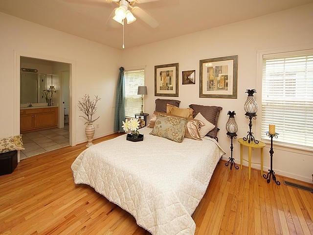 Shadowmoss Homes For Sale - 223 Burnham, Charleston, SC - 14