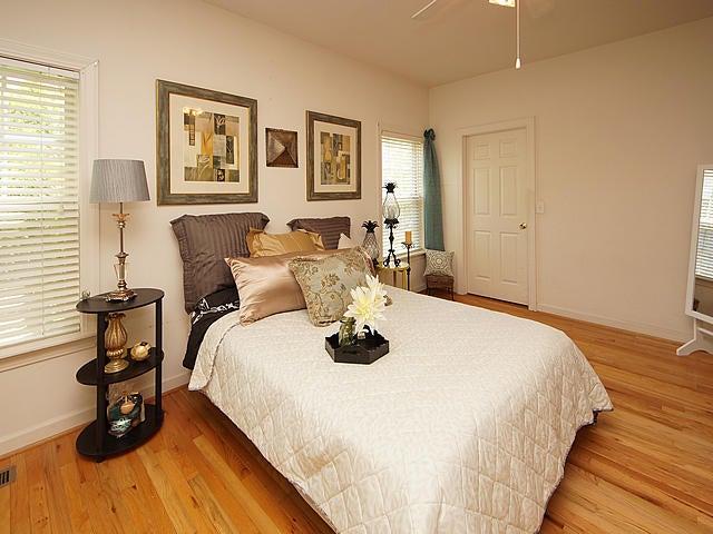 Shadowmoss Homes For Sale - 223 Burnham, Charleston, SC - 13
