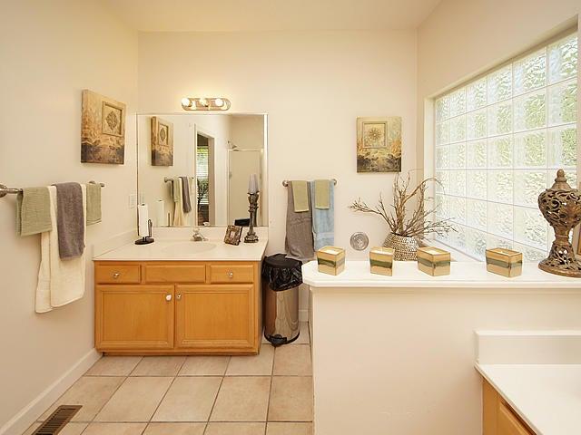 Shadowmoss Homes For Sale - 223 Burnham, Charleston, SC - 12
