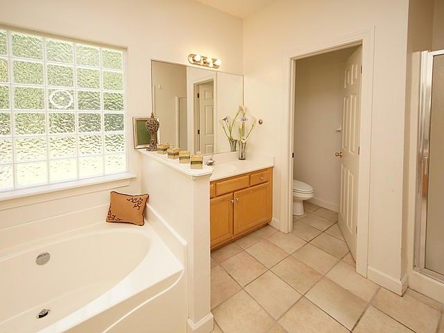 Shadowmoss Homes For Sale - 223 Burnham, Charleston, SC - 11