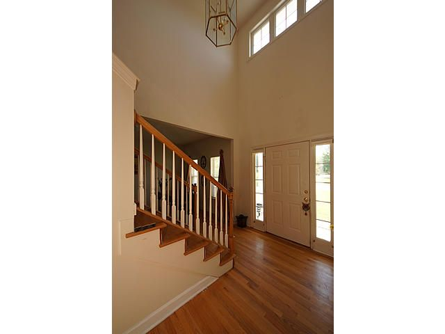 Shadowmoss Homes For Sale - 223 Burnham, Charleston, SC - 40