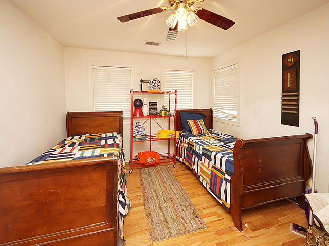 Shadowmoss Homes For Sale - 223 Burnham, Charleston, SC - 41