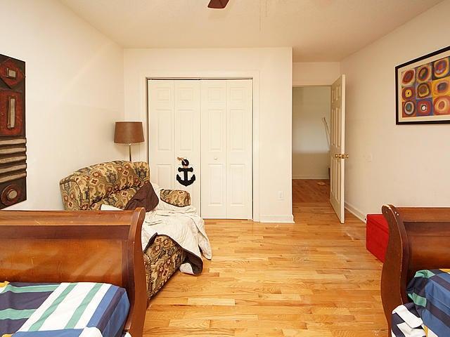 Shadowmoss Homes For Sale - 223 Burnham, Charleston, SC - 39