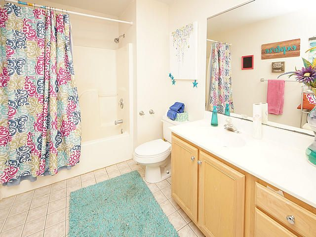 Shadowmoss Homes For Sale - 223 Burnham, Charleston, SC - 38