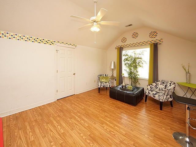Shadowmoss Homes For Sale - 223 Burnham, Charleston, SC - 36