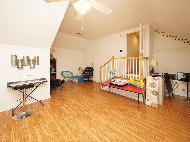 Shadowmoss Homes For Sale - 223 Burnham, Charleston, SC - 37