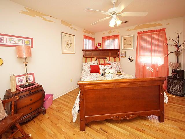 Shadowmoss Homes For Sale - 223 Burnham, Charleston, SC - 34