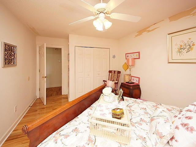 Shadowmoss Homes For Sale - 223 Burnham, Charleston, SC - 35