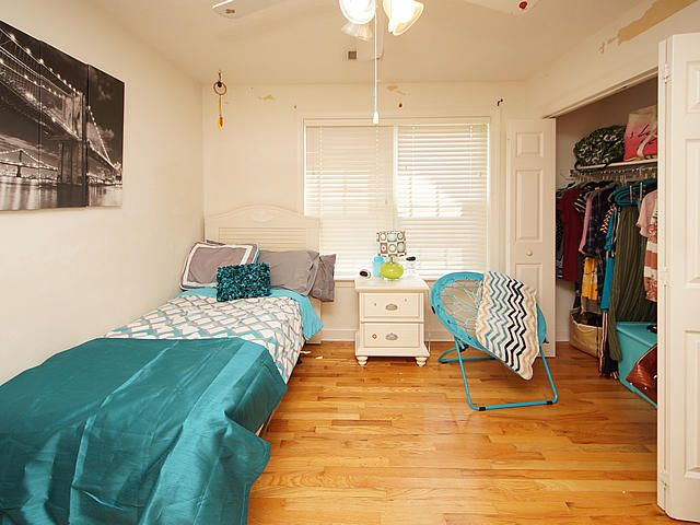 Shadowmoss Homes For Sale - 223 Burnham, Charleston, SC - 32