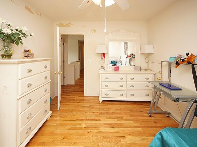 Shadowmoss Homes For Sale - 223 Burnham, Charleston, SC - 33