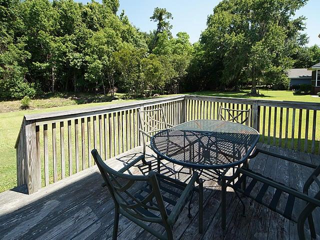 Shadowmoss Homes For Sale - 223 Burnham, Charleston, SC - 31