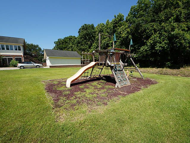 Shadowmoss Homes For Sale - 223 Burnham, Charleston, SC - 8