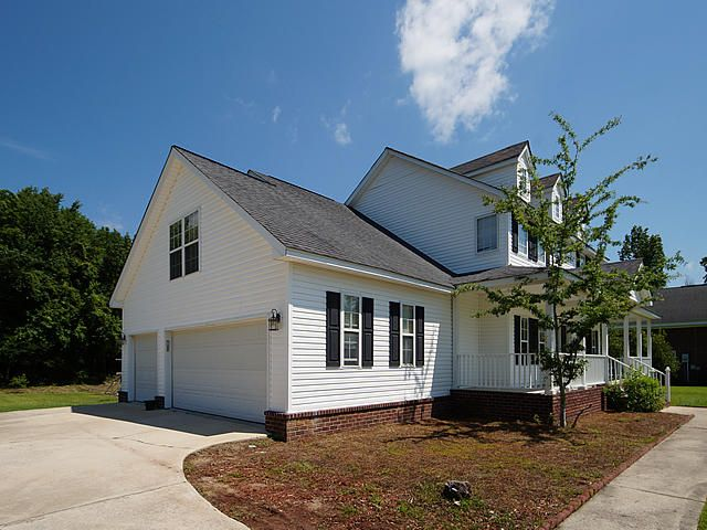 Shadowmoss Homes For Sale - 223 Burnham, Charleston, SC - 4