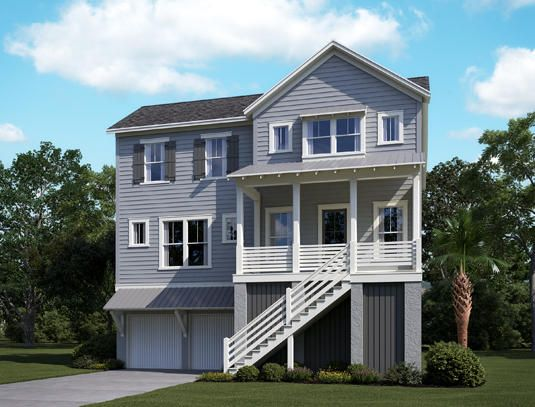 Locountry.com - MLS Number: 18016704