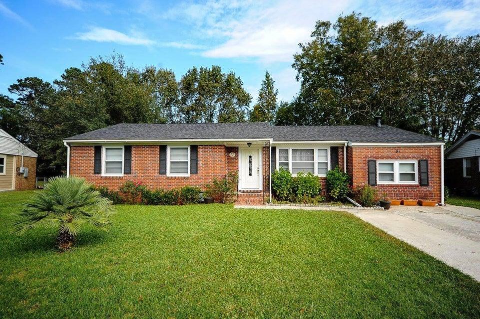 Air Harbor Homes For Sale - 2036 Boeing, Charleston, SC - 3