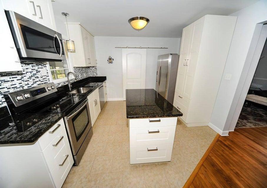 Air Harbor Homes For Sale - 2036 Boeing, Charleston, SC - 6