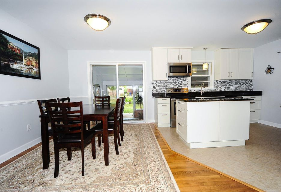 Air Harbor Homes For Sale - 2036 Boeing, Charleston, SC - 9