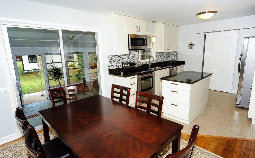 Air Harbor Homes For Sale - 2036 Boeing, Charleston, SC - 10