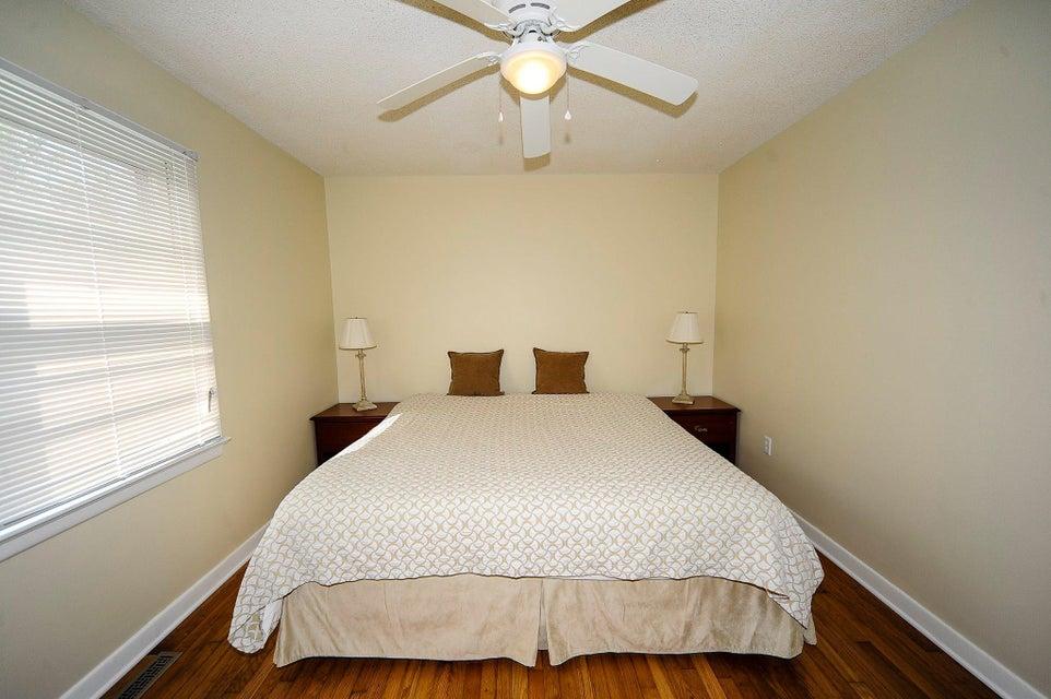 Air Harbor Homes For Sale - 2036 Boeing, Charleston, SC - 17