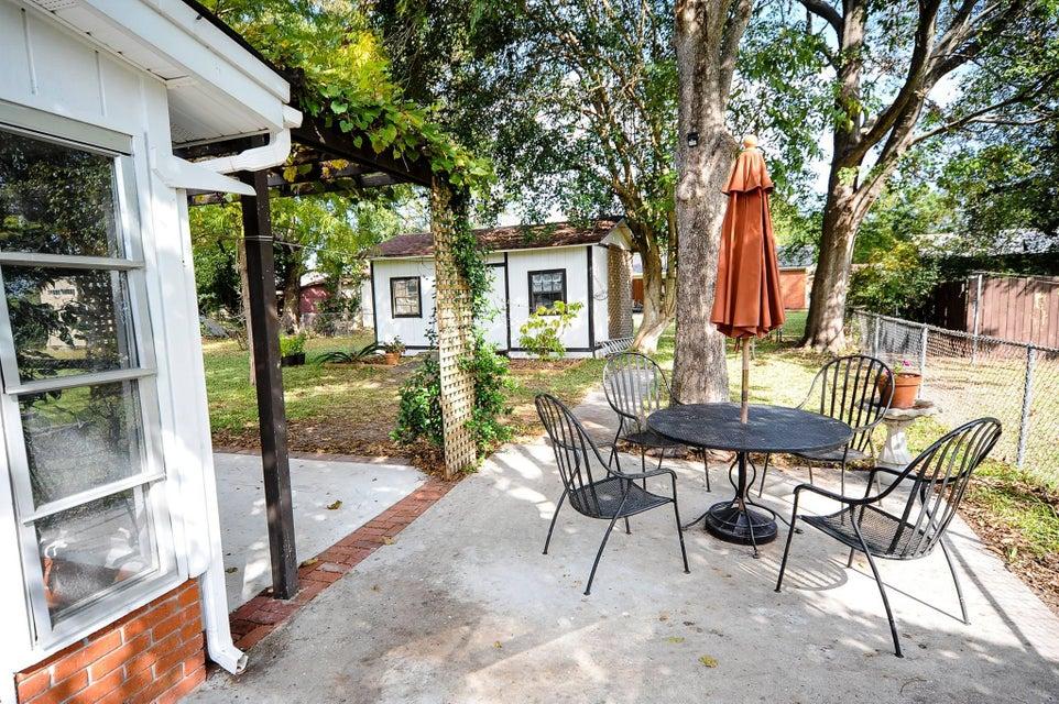 Air Harbor Homes For Sale - 2036 Boeing, Charleston, SC - 0