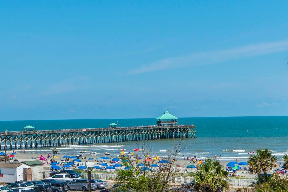 117 Ashley Avenue Folly Beach $620,000.00