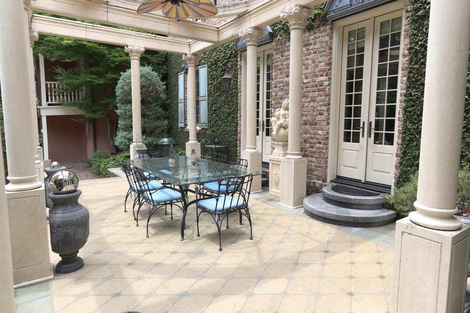 South of Broad Homes For Sale - 15 Orange, Charleston, SC - 9
