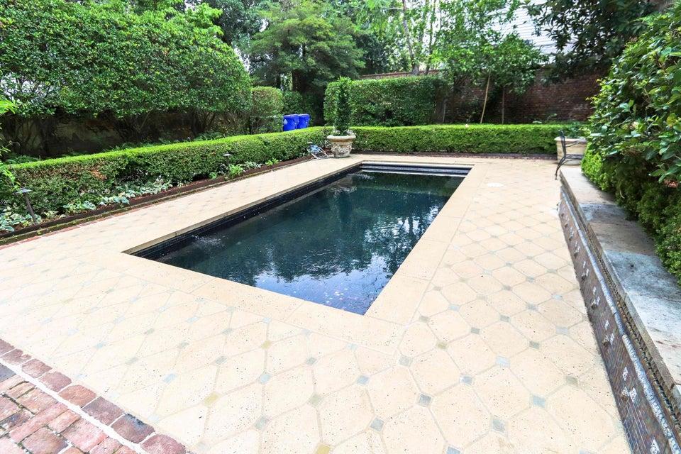 South of Broad Homes For Sale - 15 Orange, Charleston, SC - 10