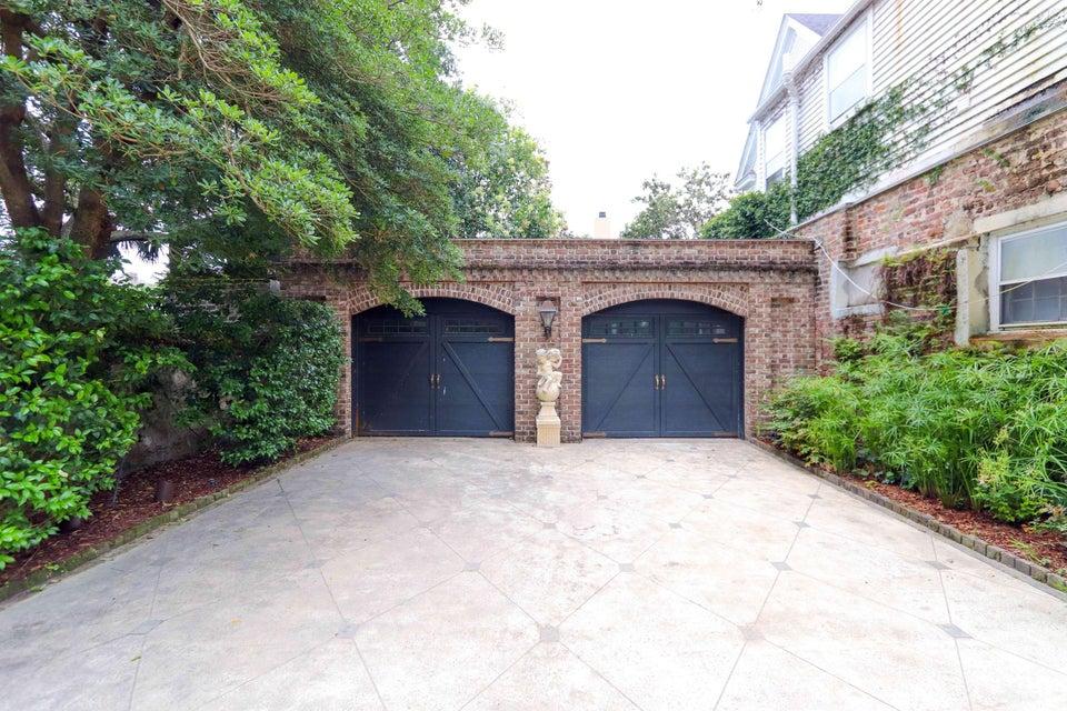 South of Broad Homes For Sale - 15 Orange, Charleston, SC - 27