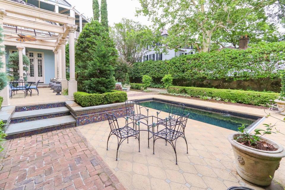 South of Broad Homes For Sale - 15 Orange, Charleston, SC - 11