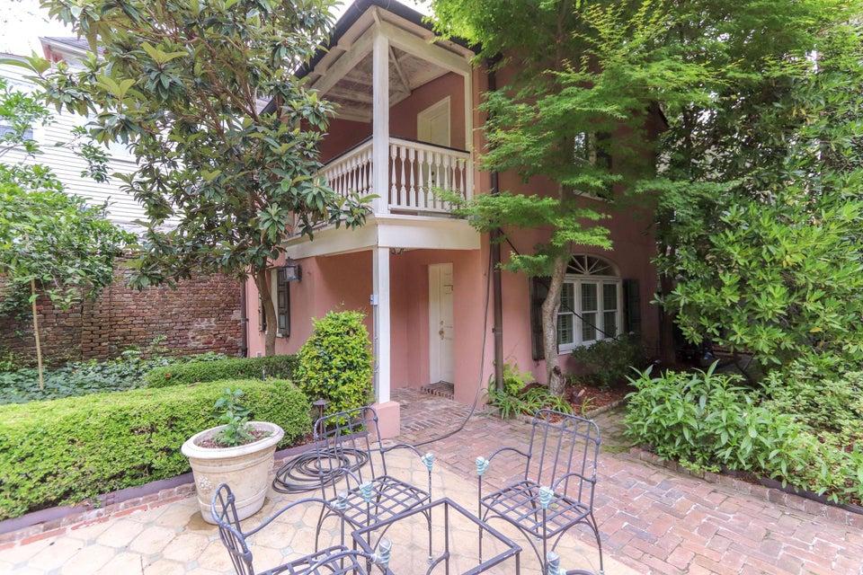South of Broad Homes For Sale - 15 Orange, Charleston, SC - 26