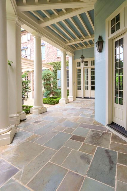 South of Broad Homes For Sale - 15 Orange, Charleston, SC - 8