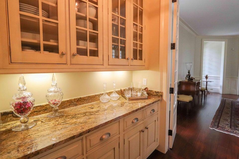 South of Broad Homes For Sale - 15 Orange, Charleston, SC - 1