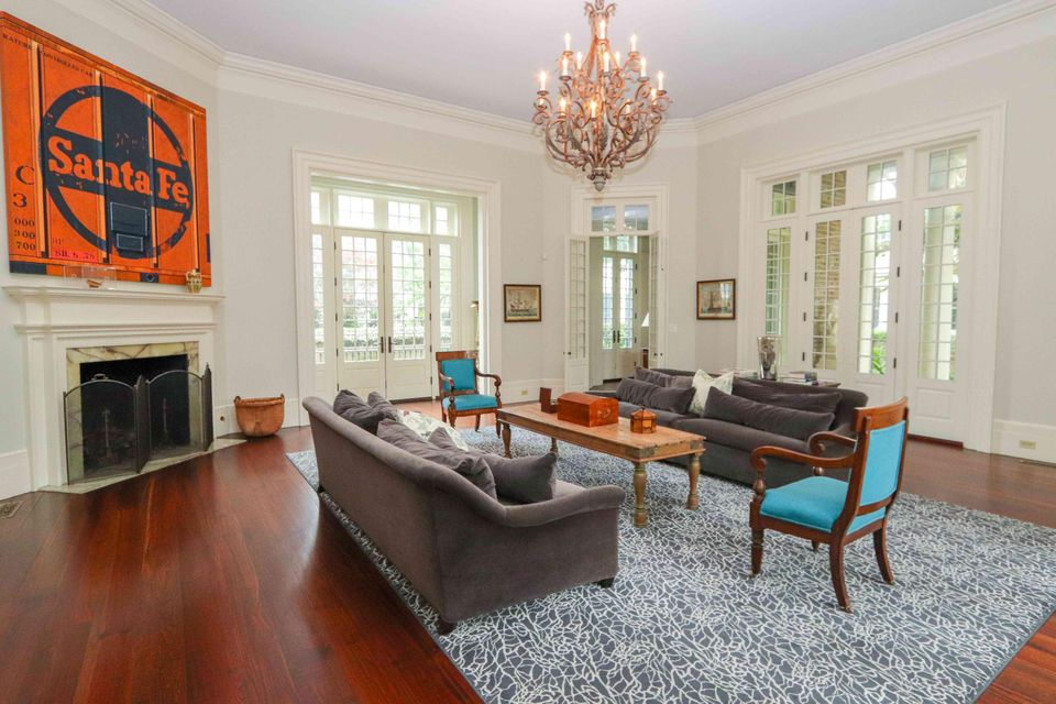 South of Broad Homes For Sale - 15 Orange, Charleston, SC - 5