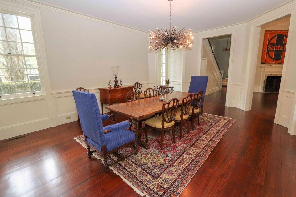South of Broad Homes For Sale - 15 Orange, Charleston, SC - 3