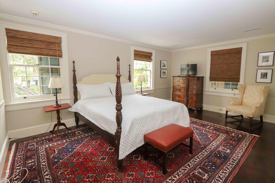 South of Broad Homes For Sale - 15 Orange, Charleston, SC - 12