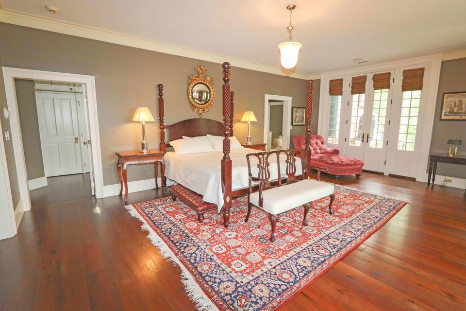 South of Broad Homes For Sale - 15 Orange, Charleston, SC - 13