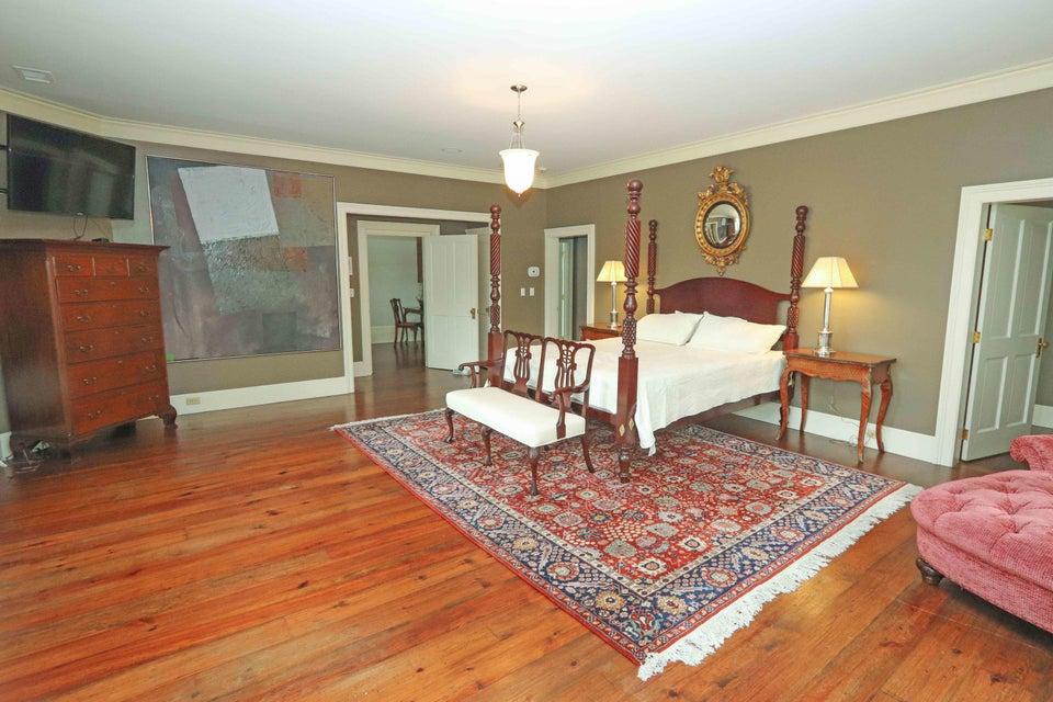 South of Broad Homes For Sale - 15 Orange, Charleston, SC - 14