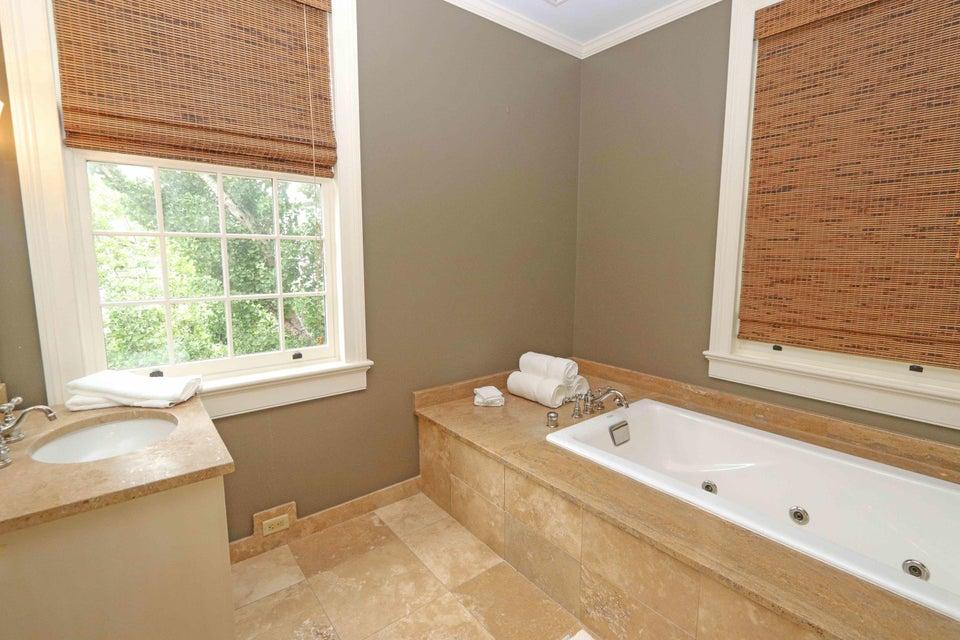 South of Broad Homes For Sale - 15 Orange, Charleston, SC - 15