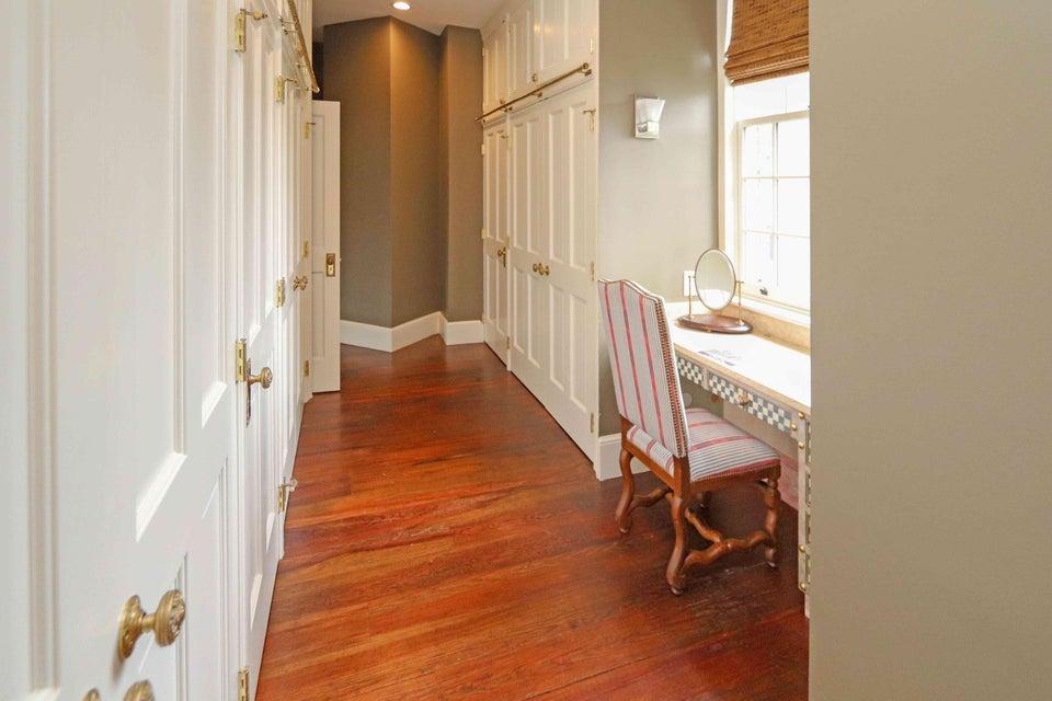 South of Broad Homes For Sale - 15 Orange, Charleston, SC - 17
